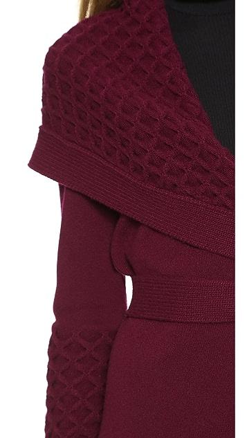 Temperley London Honeycomb Jacket