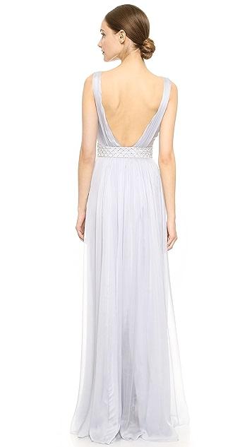 Temperley London Petula Dress