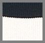 White/Navy/Multi