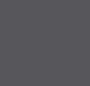 Grey Denim