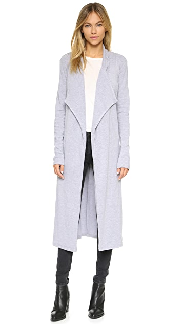 The Fifth Label Sanctuary Coat