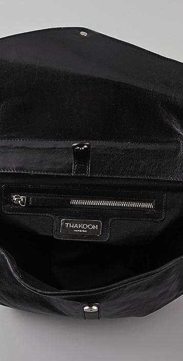 Thakoon The Rampling Satchel