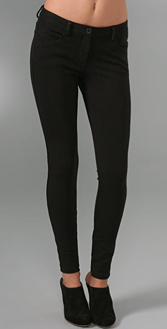 Theory Sam Legging Pants