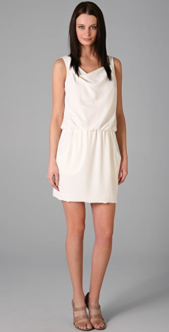 Theory Jaylyn Dress