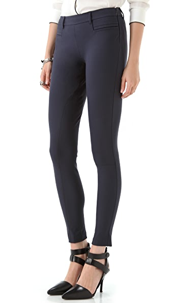 Theory Junius New Recovery Pants