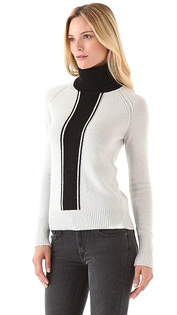 Theory Angine S Loryelle Sweater