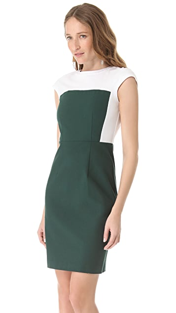 Theory Jada C Dress