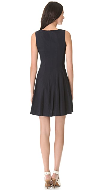 Theory Tilifi Dress
