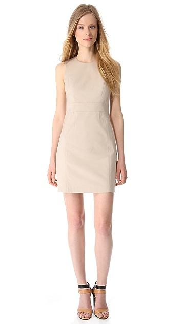Theory Taline Dress