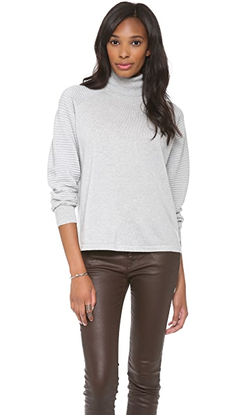 Theory Theory 38 Rylin Sweater