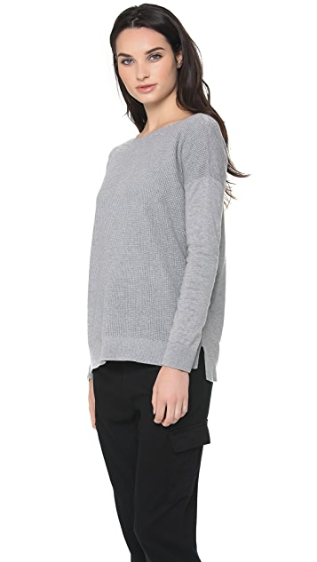 Theory Libblyn Sweater