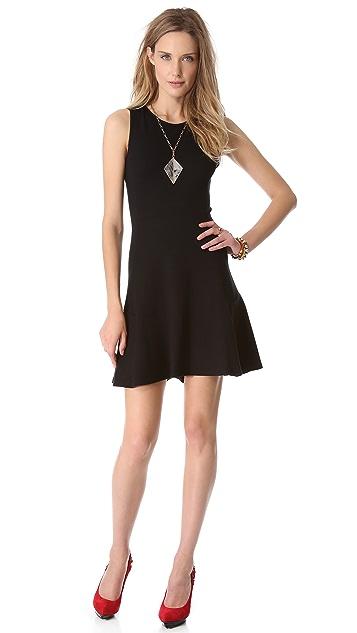 Theory Nikay Dress