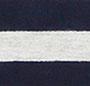 Eclipse Stripe