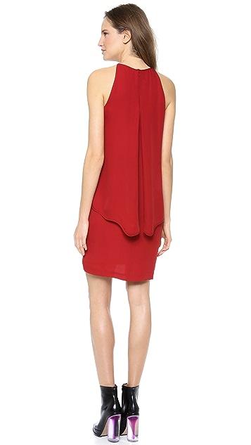Theory Lyall Dress