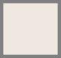 Grey Chino