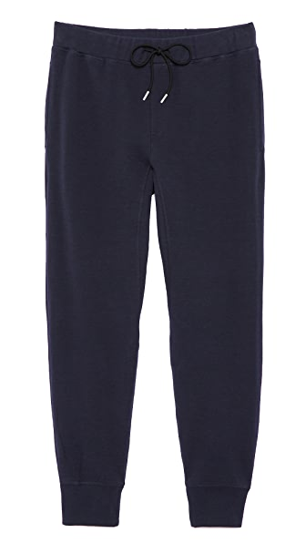 Theory Indicative Sweatpants