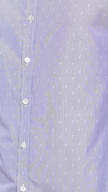 Theory Zack Dress Shirt