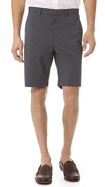 Theory Eckit Shorts