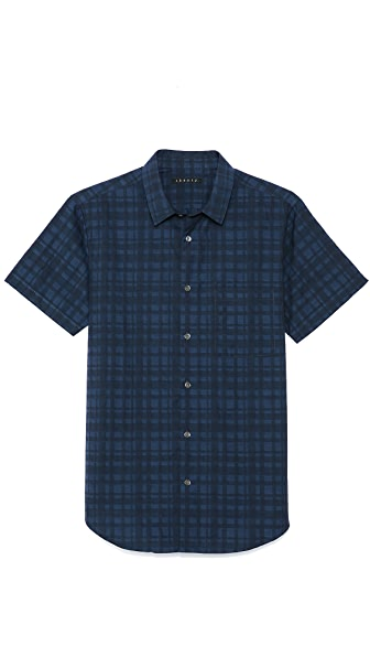 Theory Emer Shirt