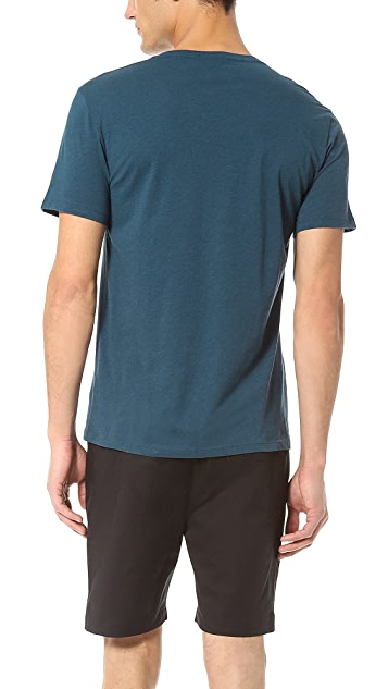 Theory Marcelo T-Shirt