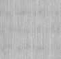 Tonga Stripe