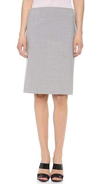 Theory Urban Golda II Skirt