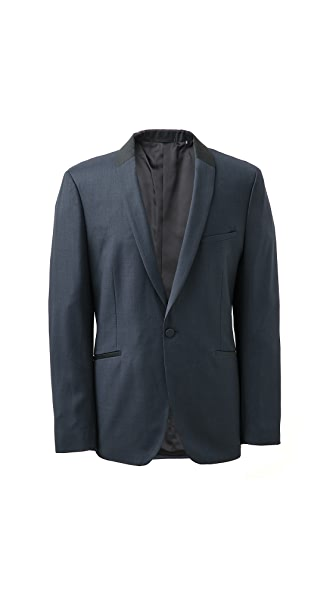 Theory Radliff Jacket