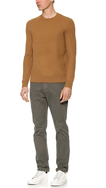 Theory Betram Sweater