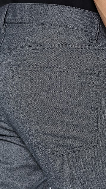 Theory Haydin Jeans