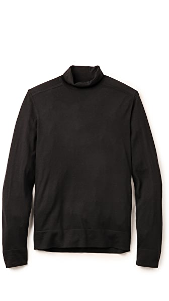 Theory Nalles Turtleneck