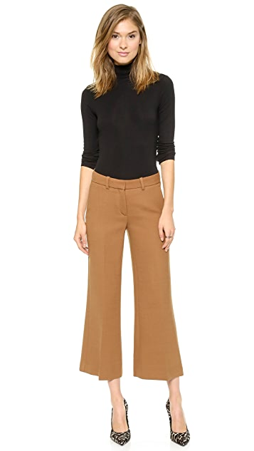 Theory Piazza Inza Pants