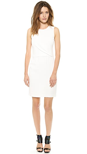 Theory Register Dialia Dress