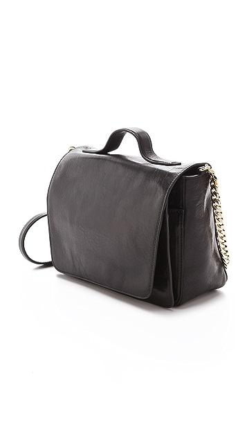 Theyskens' Theory Waren Handbag
