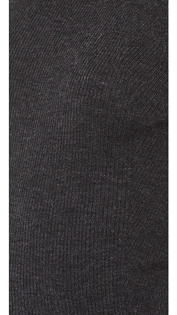 Theyskens' Theory Konni Sweater