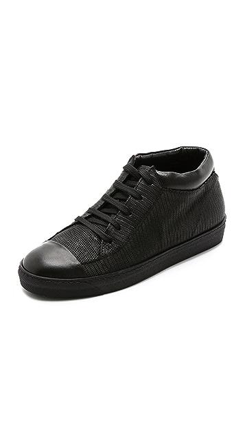 Theyskens' Theory Ashar Sneakers