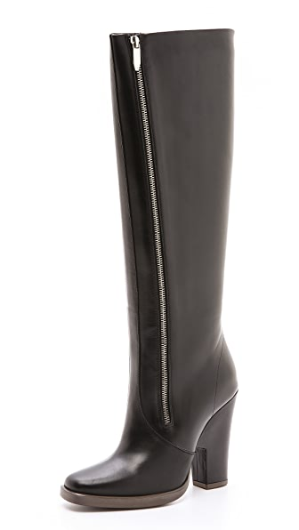 Theyskens' Theory Atello Tall Boots