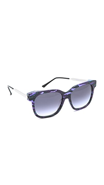 Thierry Lasry Rhapsody Sunglasses