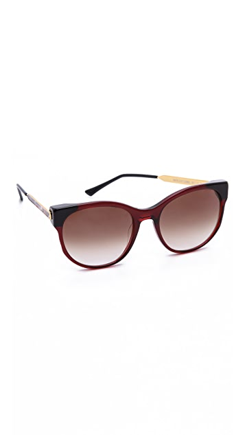 Thierry Lasry Kelly Wearstler x Thierry Lasry Sunglasses