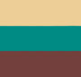 Green/Brown Gradient