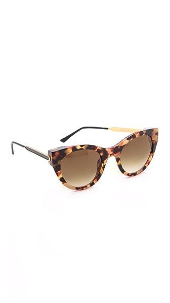 Thierry Lasry Joyridy Sunglasses