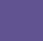 Purple/Honey
