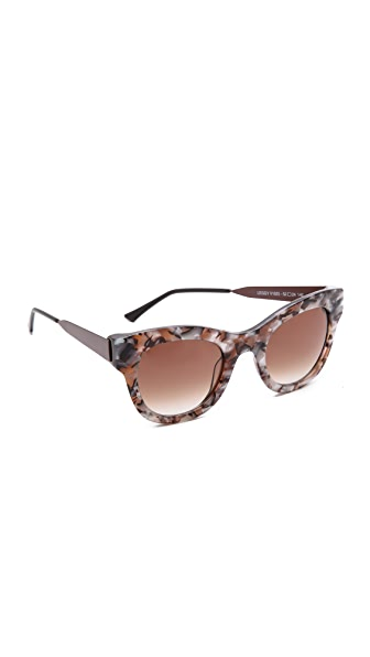 Thierry Lasry Leggy Limited Edition Sunglasses