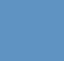 Translucent Blue/Brown