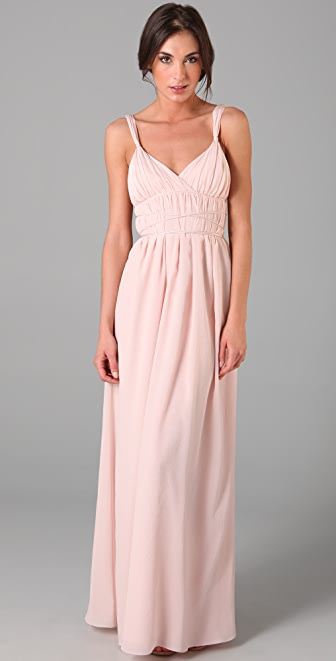Thread Allessandra Gown