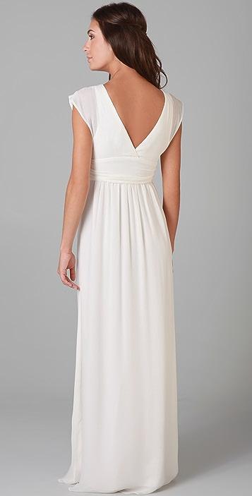 Thread Marilyn Gown