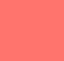 Sunkist Coral