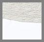 Granite/White