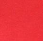 Wonder Red