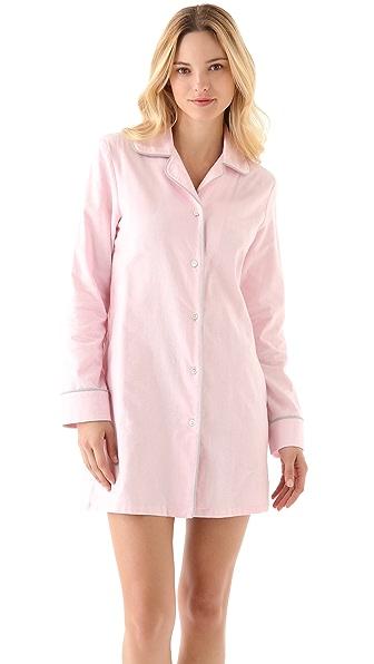 Three J NYC Audrey Pajamas