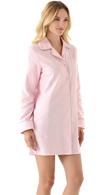Three J NYC Audrey Pajamas